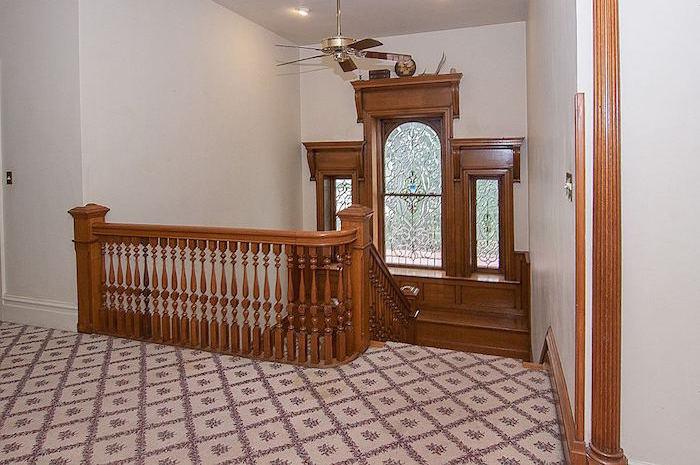 stairwell1_1200