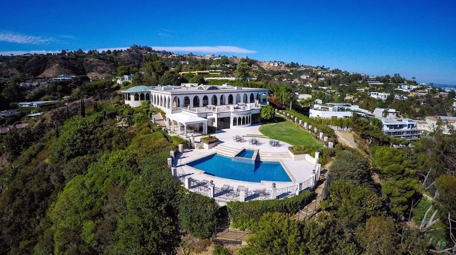 the-18000-square-foot-mansion-sits-on-two-and-a-half-acres-in-the-swanky-trousdale-estates-neighborhood-which-is-also-home-to-celebs-like-elton-john-and-jane-fonda