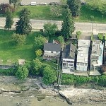 Vancouver Tear Down Previously Offered At $14.889-Million Now Seeking $22.8-Million (PHOTOS)