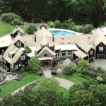 One-Of-A-Kind 33-Acre Katonah Estate Can Be Yours For $5.995-Million (PHOTOS)