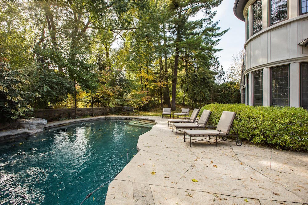 000111_House_Backyard-Pool_3