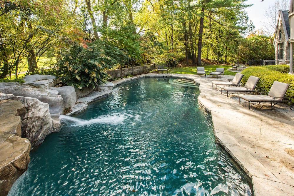 000112_House_Backyard-Pool_6