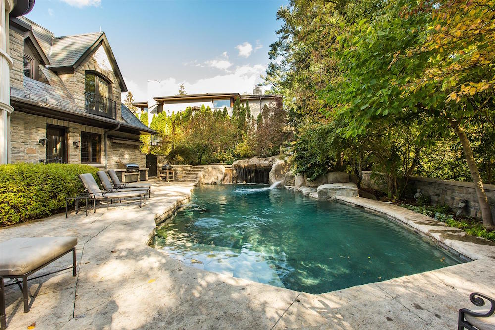 000114_House_Backyard-Pool_8