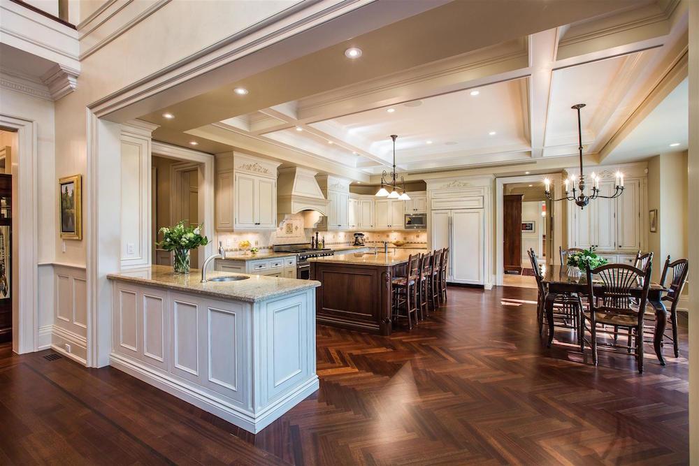 00030_Kitchen