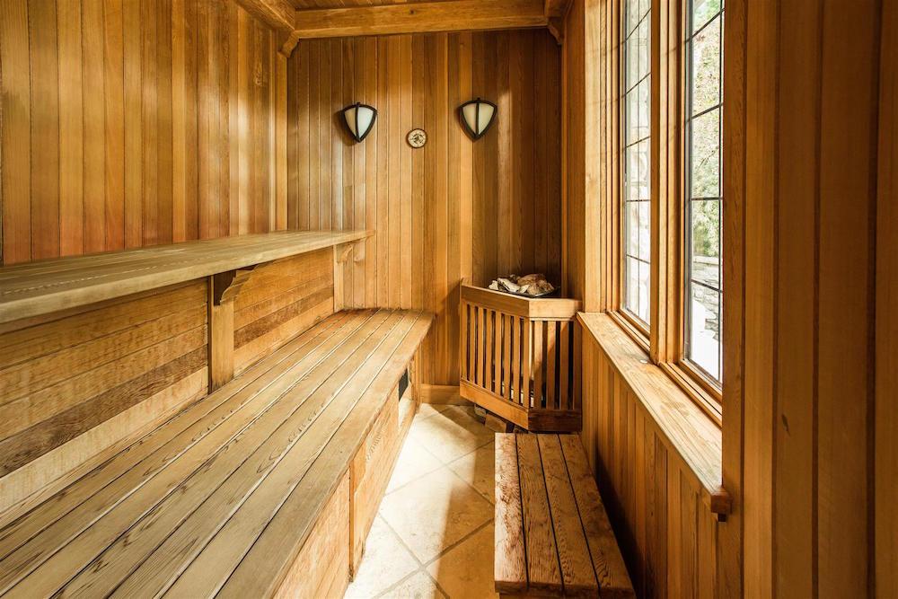 00045_Sauna