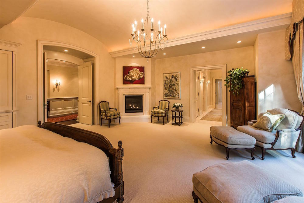 00060_Bedroom_Master_2