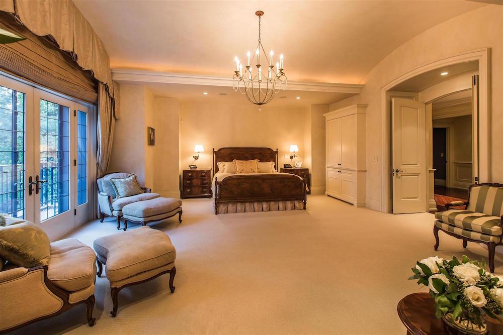 00062_Bedroom_Master