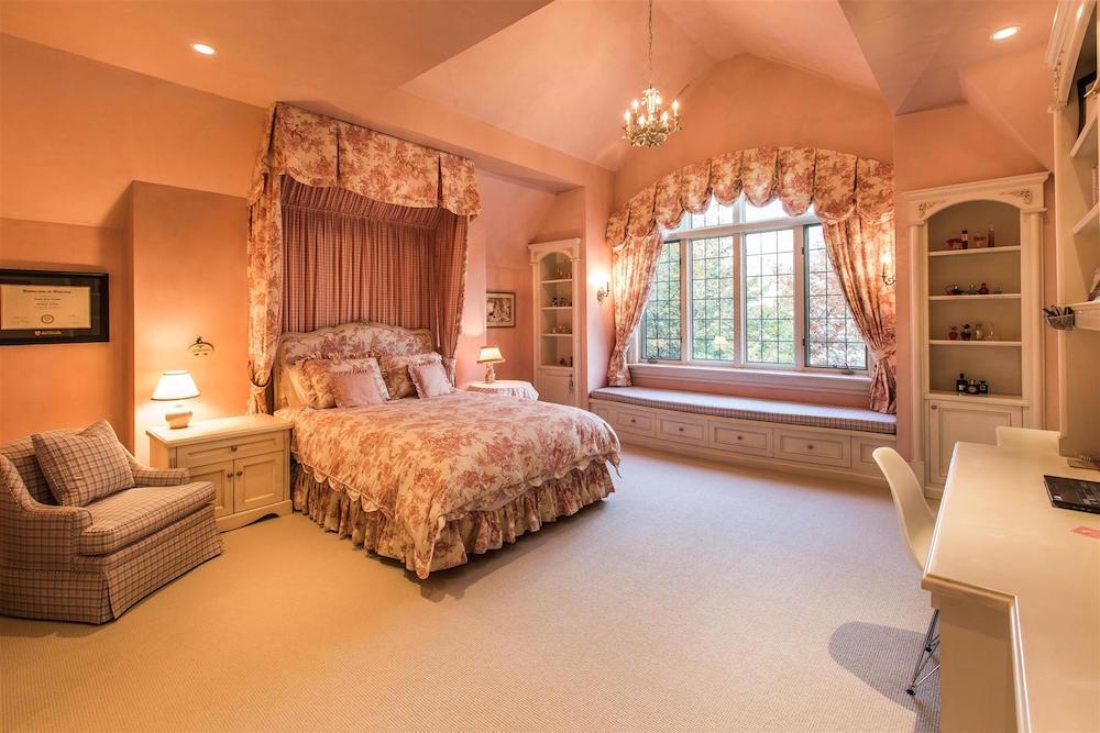 00071_Bedroom_Fifth