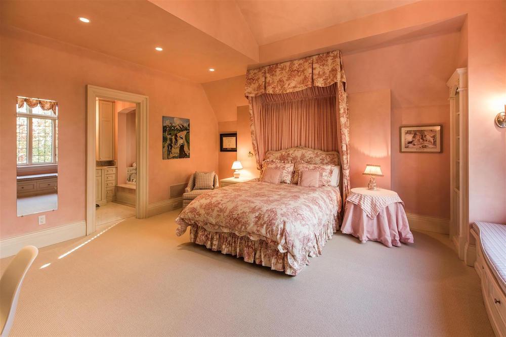 00072_Bedroom_Fifth_2
