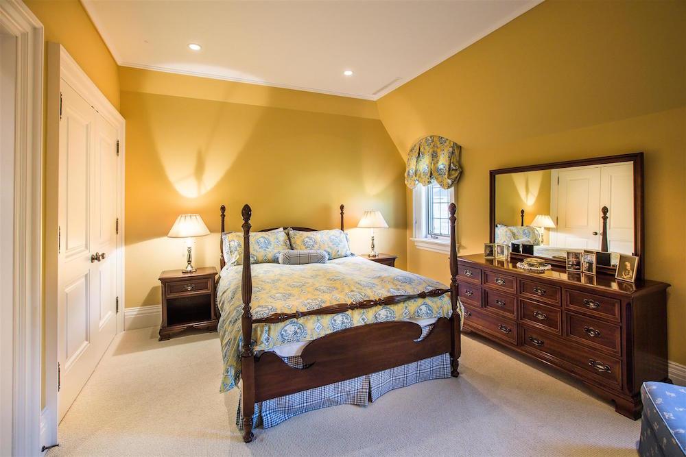 00080_Bedroom_Guest