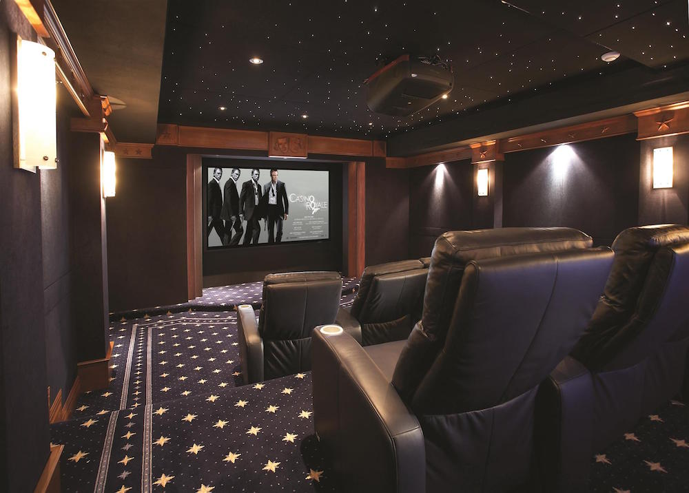 00094_KNIGHTSWOOD_HOME_THEATRE