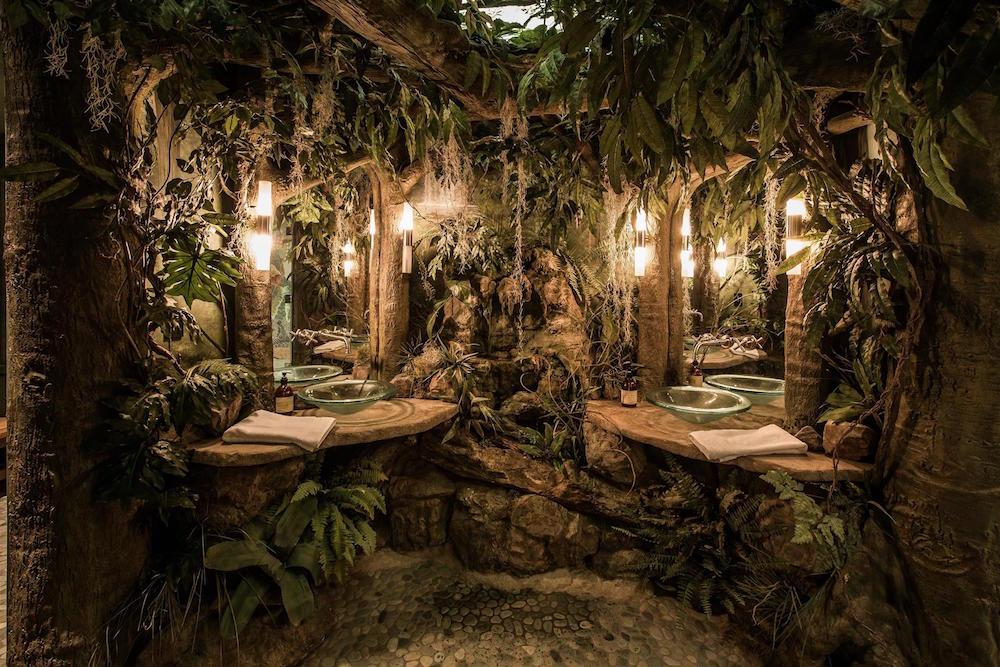 00097_Basement_Bathroom