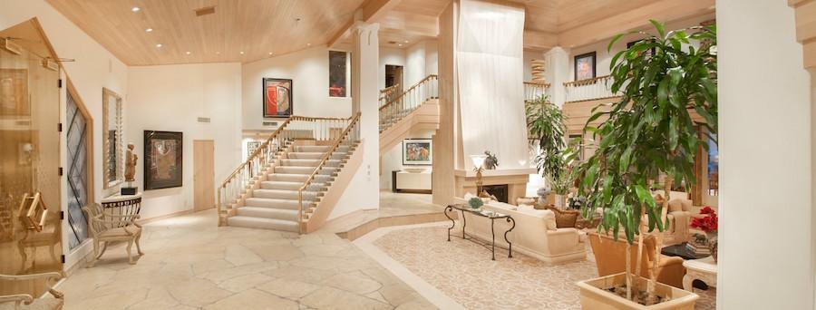 7000 Tomiyasu Lane Las Vegas Nevada 89109 06 1500x570