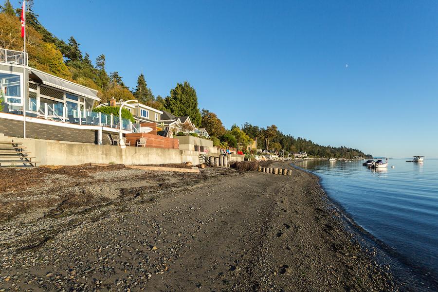 924-Tsawwassen-Beach-Rd-Tsawwassen-360hometours-17s