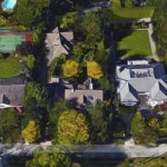 First Shaughnessy Heritage Mansion Reduced to $16.98-Million (PHOTOS)