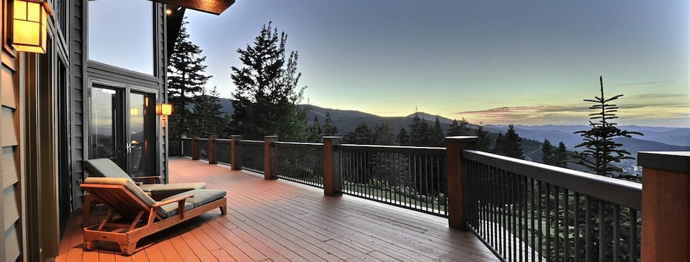 8125-woodland-view-drive-deer-valley-utah-84060_10-1500x570