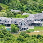 29-Acre Martha's Vineyard Family Estate For $22.5-Million (PHOTOS)