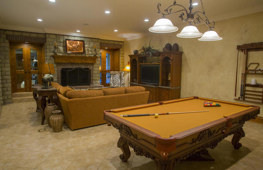 3601-deer-pond-cove-prospect_1431045-61-full