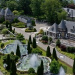 60,000 Sq. Ft. Kings Point Manor Reduced To $85-Million (PHOTOS & VIDEO)