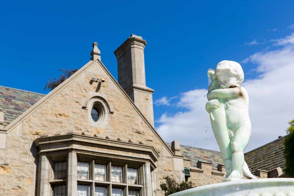 designed-in-a-gothic-tudor-style-in-1927-hugh-hefner-has-made-it-the-home-base-of-his-empire-for-the-last-half-century