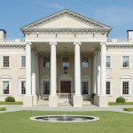 16,000 Sq. Ft. Dallas White House Reduced to $10.9-Million, Prev. Listed As Much As $19.5-Million (PHOTOS & VIDEO)