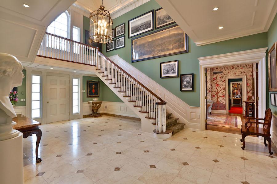26 Park Lane Circle | Toronto, Ontario | Luxury Real Estate