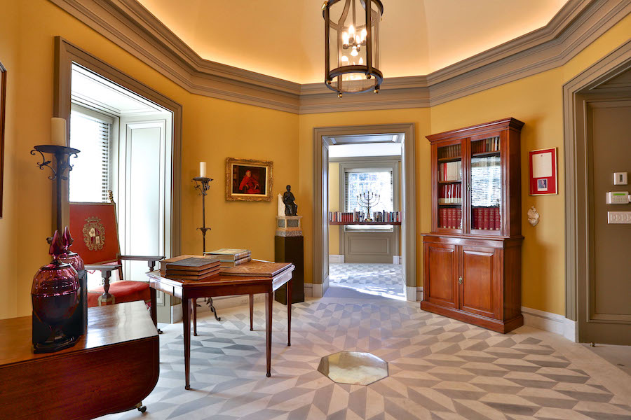 26 Park Lane Circle | Toronto, Ontario | Luxury Real Estate