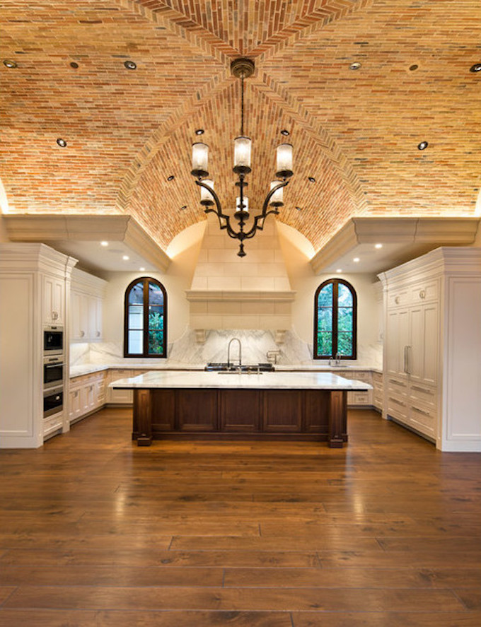Newly completed italian villa in atherton ca asks 42 8 for 1890 ranch salon