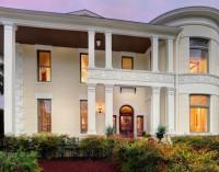 c.1883 'Albert Steves Homestead' Yours For $1.95-Million (PHOTOS)