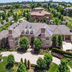 Deal Of The Week: 11,400 Sq. Ft. Greenwood Village Manor Reduced to $3.595-Million (PHOTOS)