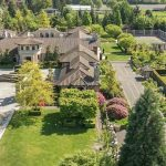 18.09-Acre Tuscan Inspired Estate in Richmond, B.C. Yours For $26-Million (PHOTOS) [SOLD]