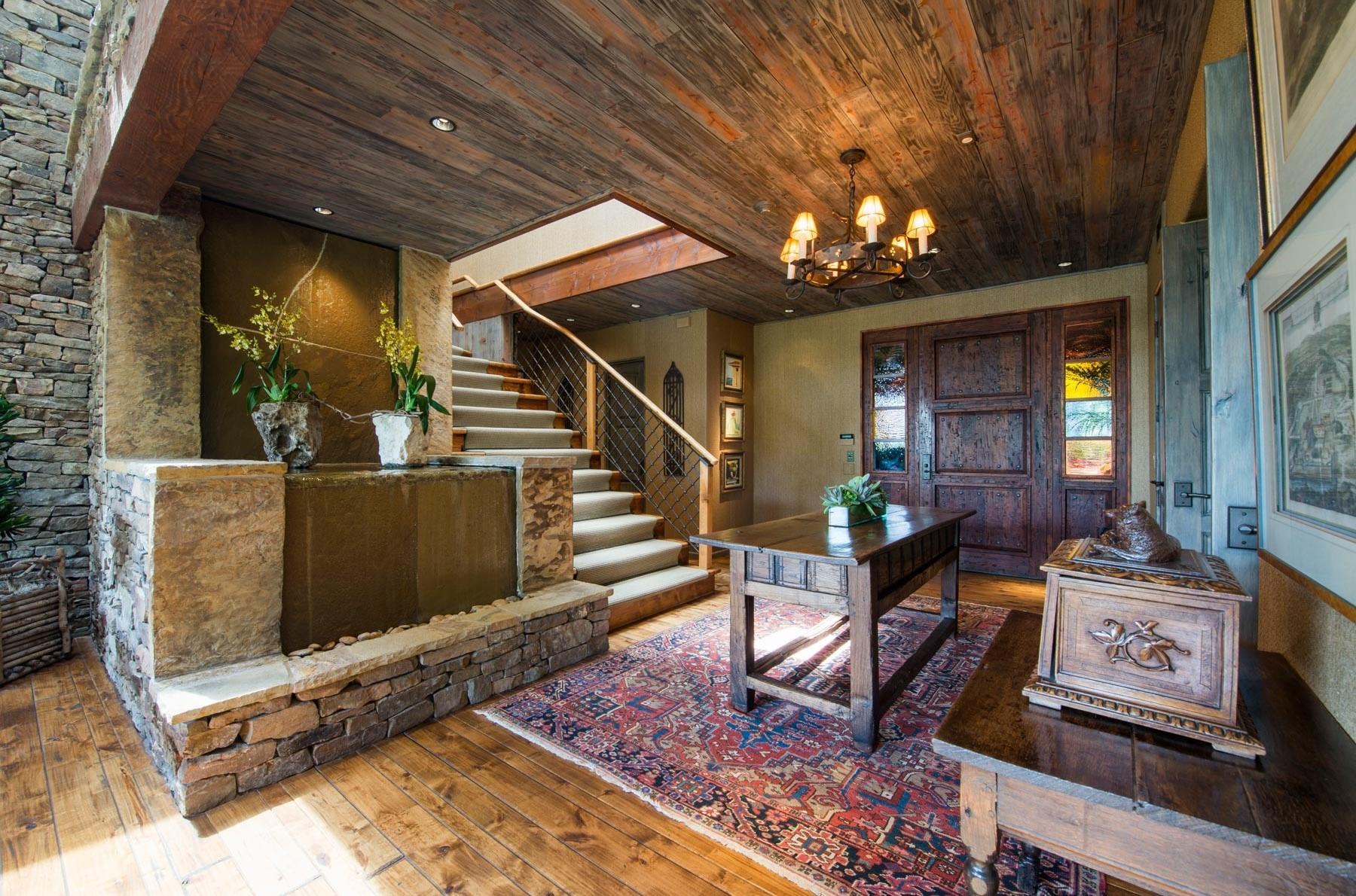 Mariposa del Lago   Fort Worth, TX   Luxury Real Estate