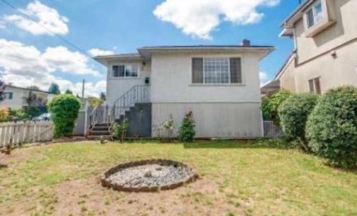 10 Of Vancouver's Gloomy Multi-Million Dollar Listings (PHOTOS)