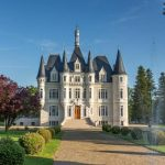 Buy 4 Move-In Ready French Châteaux For The Price Of 1 Vancouver Tear Down (PHOTOS)