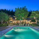 Maracoté – A 23.5-Acre World Class Waterfront Estate in British Columbia For $10.8-Million (PHOTOS)