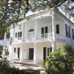 Mobile, AL's Historic c.1846 Palmetto Hall Lists for $3.2M, Contents Sell at Auction for $4M (PHOTOS)