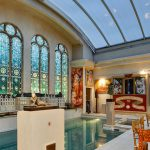 San Francisco's Iconic 'Chenery House' Reduced to $10.2M (PHOTOS & VIDEO)