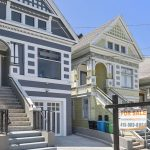 Before & After: c.1900 San Francisco Painted Lady Transformed in Complete Renovation (PHOTOS & VIDEO)