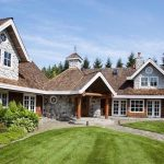 10 Acre Fairytale Estate in Pitt Meadows, BC Reduced to $4.4M, Prev. $8M (PHOTOS & VIDEO)