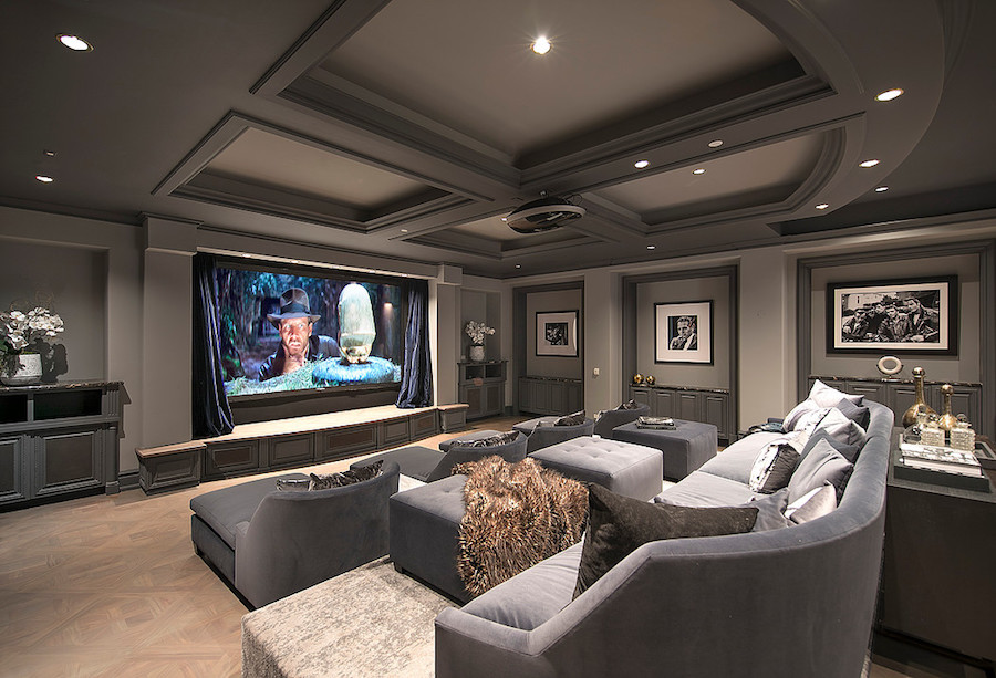 Fig also Bctb Orion besides Regal Alderwood moreover Curvedscreen Installation likewise Screen Shot At Am. on home theater room design plans