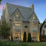 Saint Paul, MN's Historic c.1925 Schuneman Mansion Lists for $2.35M (PHOTOS)