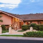 Iconic Brady Bunch House Lists in California for $1.88M (PHOTOS)