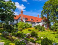 Branford, CT's Historic Rogers Island Sells for $21.5M, Prev. $35M (PHOTOS)