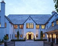 Residence on Historic Jens Jensen Pond by Tom Shafer Architects Sells for $3.95M (PHOTOS)