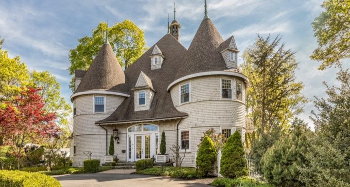 Fantastic Historic C 1850 Converted Carriage House In Marblehead Ma Download Free Architecture Designs Griteanizatbritishbridgeorg