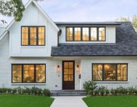 Transformed 1920s Family Home in Highland Park, TX Lists for $1.84M (PHOTOS)