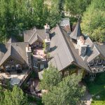 Singing Trees, 33 Acre Nature Estate Reduced to $16.5M, Prev. $29.5M (PHOTOS)