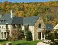 Keswick, VA's 522 Acre Bramblewood Farm for $8.8M (PHOTOS & VIDEO)