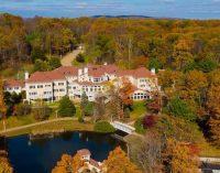 50 Cent's 50,000 Sq. Ft. 19 Bed / 35 Bath Farmington, CT Estate Sells for $2.9M, Prev. $18.5M (PHOTOS & VIDEO)