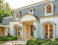 Renovation on Mobile's Country Club by Walcott Adams Verneuille Architects (PHOTOS)